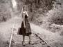 Alice Old Railway