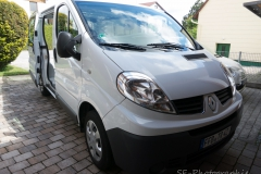 2016-06-04_09-44_0007_Renault_Trafic