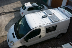 2016-08-30_08-19_0064_Renault_Trafic