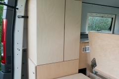 2016-09-25_17-36_0078_Renault_Trafic