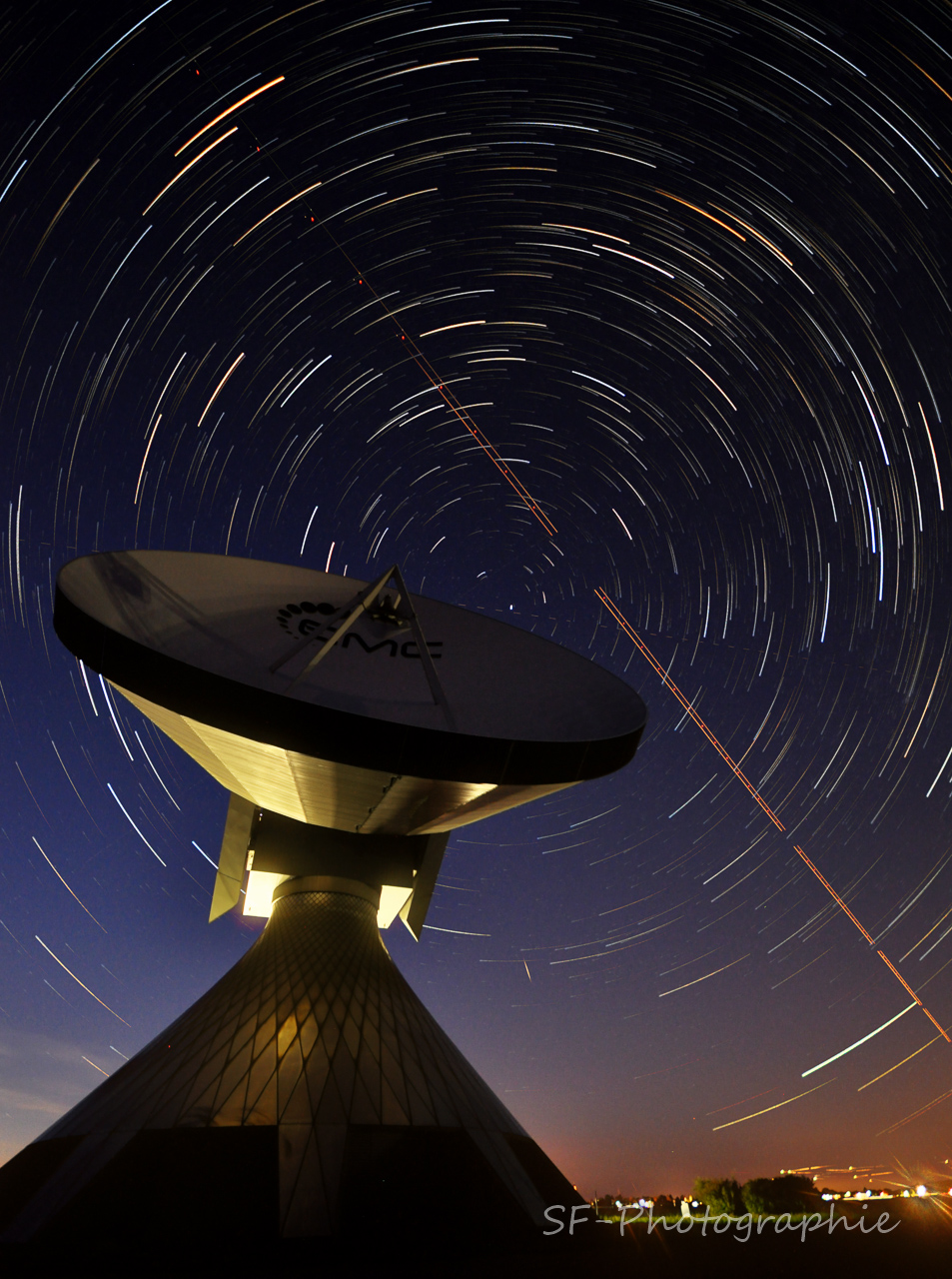 2012-09-16_0003_Raisting_Startrails_out