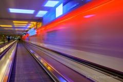 2014-12-21_16-27_0036_Muenchen_Flughafen