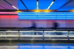 2014-12-21_16-38_0055_Muenchen_Flughafen