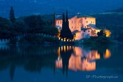 2012-06-28_22-03_0130_Lago_Ledro