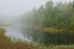 2012-09-16_09-00_0030_Haspelmoor