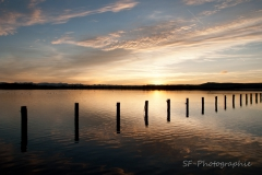 2012-12-29_16-27_0049_Andechs_Ammersee