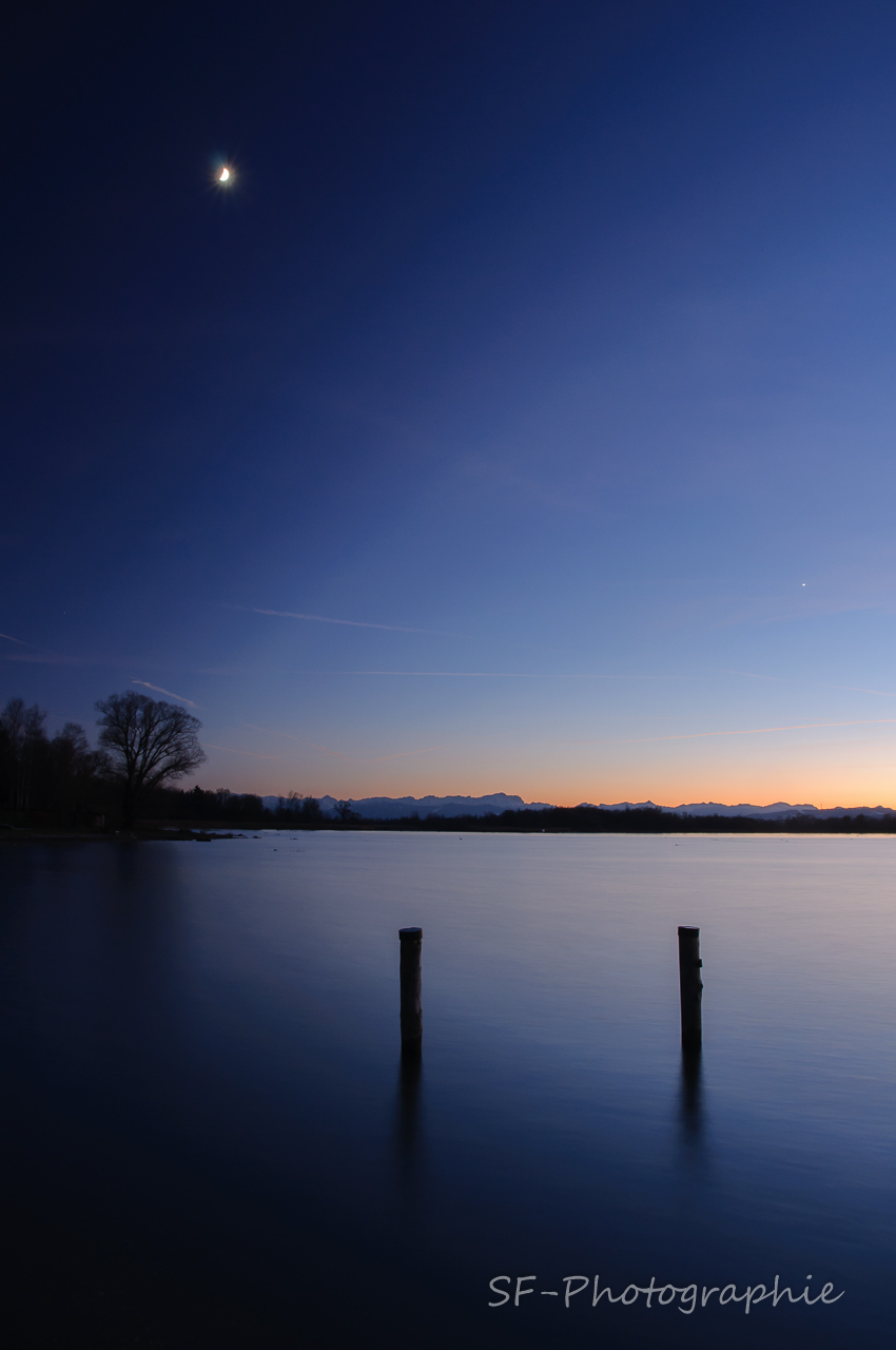 2013-12-08_18-04_0034_Ammersee