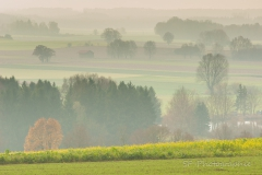 2014-11-22_12-55_0035_Alling_Germansberg