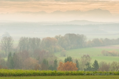 2014-11-22_13-06_0059_Alling_Germansberg