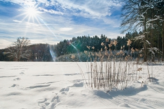2015-01-02_10-59_0052_Alling_Germansberg-Bearbeitet