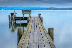 2017-09-15_16-51_0012_Ammersee
