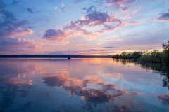 2017-09-15_17-40_0062_Ammersee
