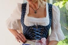 2012-06-02_17-24_0322_Trachtenbrummsel