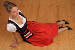 2012-06-02_18-05_0392_Trachtenbrummsel
