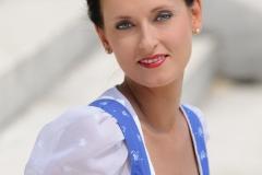 2014-06-22_11-29_0067_Trachtenbrummsel_Dirndl_Simone-Bearbeitet
